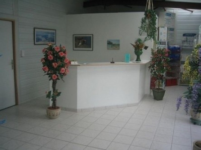 Vente Local d'activités / Entrepôt Nivillac