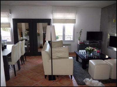 Appartement 2 pièce (s) 56 m²