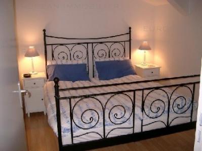 Vacation rental house / villa Lacanau-ocean 748€ - Picture 5