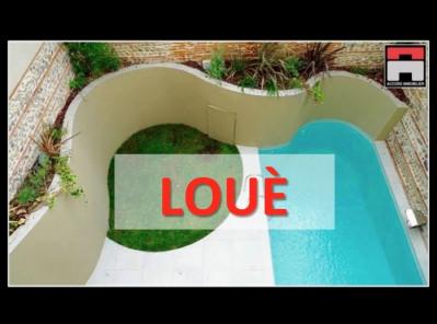 Maison - Loft 31000 Toulouse