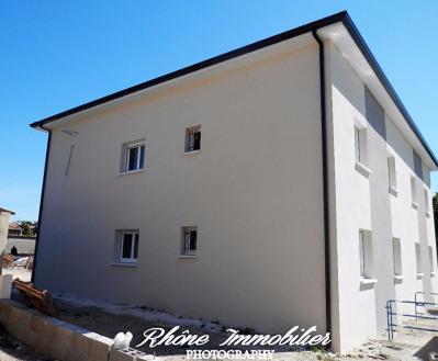 Appartement 3 pièce (s) 78,68 m²