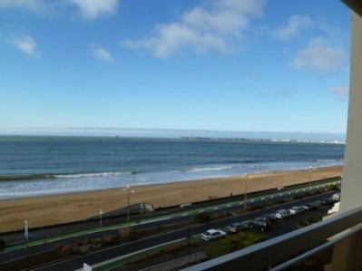 Vacation rental apartment La baule-escoublac 582€ - Picture 12