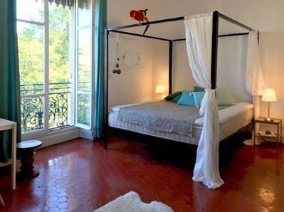 Alquiler  apartamento Avignon 1256€ CC - Fotografía 3