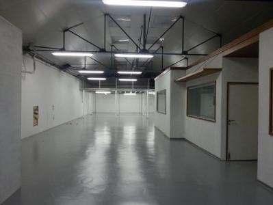 Location Local d'activités / Entrepôt Villeparisis 0