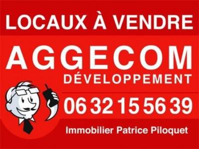 Vente Local d'activités / Entrepôt Mortagne-sur-Sèvre 0