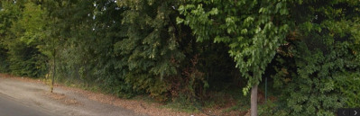 Terrain 800 m² Sucy-en-Brie (94370)
