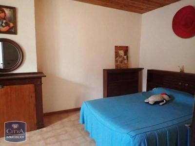 Vente maison / villa Mirepoix (09500)