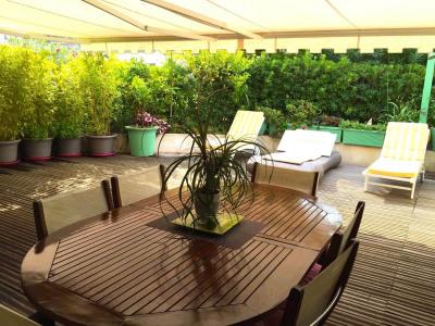 Vente Appartement 3 pièces Cannes-(51 m2)-689 000 ?