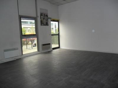 Location Bureau Labège