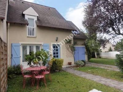Maison 4 pièces Montardon