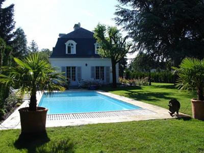 Villa Conflans Sainte Honorine 10 pièce (s) 220 m²