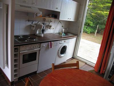 Location vacances maison / villa Saint brevin les pins 585€ - Photo 2