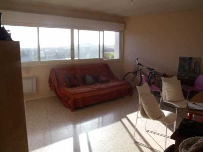 Appartement de 60m²