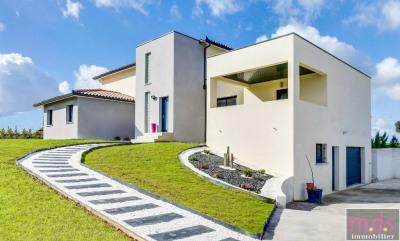 Vente de prestige maison / villa Balma 10 Mn