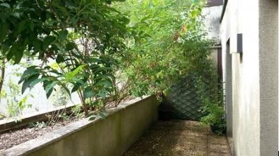 Alquiler  apartamento Aix les bains 830€cc - Fotografía 3