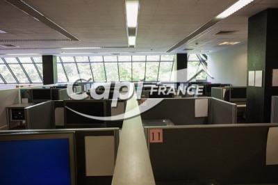 Vente Bureau Thonon-les-Bains