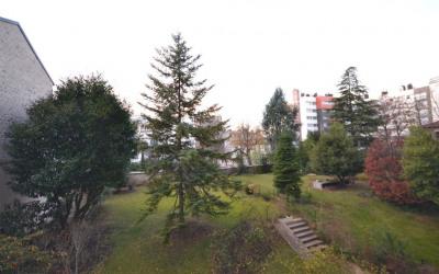 2 Pièces 44M² Vue sur Jardin