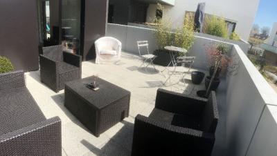 Appartement ROCQUENCOURT - 4 pièce(s) - 0 m2