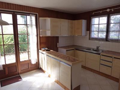 Vente maison / villa Lagord (17140)