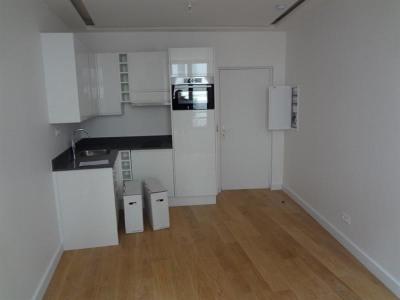 Vente Appartement Paris Varenne - 32.44m²