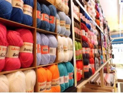Fonds de commerce Prêt-à-porter-Textile Quimper