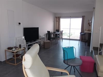 Location vacances maison / villa Giens 700€ - Photo 2