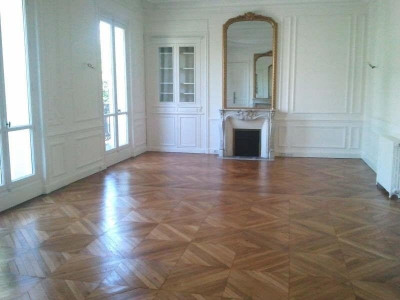 Location appartement Paris 8ème (75008)