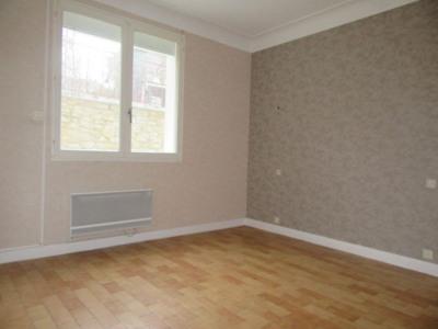 Appartement Perigueux 2 pièce (s)