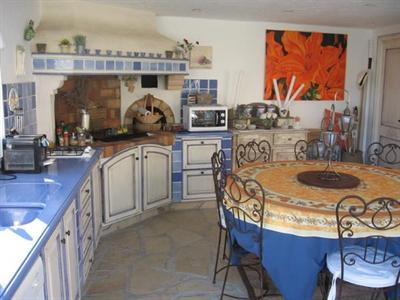 Sale house / villa Les issambres 1 925 000€ - Picture 30