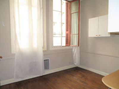 Appartement Lyon 9ème - 2 pièce (s) 30 m²