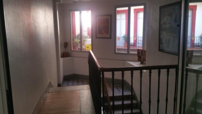 Location bureau Toulouse 2 650€cc - Photo 12