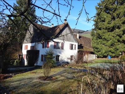 Landhaus 10 Zimmer