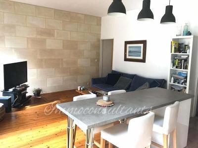 Appartement Saint paul bx