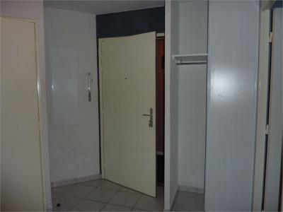 Rental apartment Ecrouves 450€cc - Picture 6