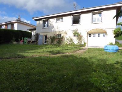 Maison Limoges 6 pièce (s) 115 m²