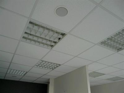 Sale empty room/storage Caen 59000€ - Picture 3