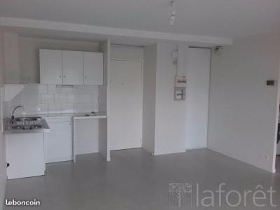 Appartement Cholet 2 pièce(s) 44.28 m2