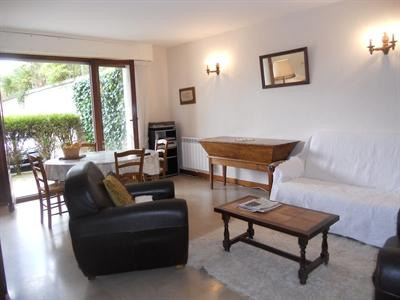 Vacation rental apartment Royan 698€ - Picture 6