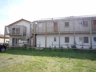 Appartement Léon 3 pièce (s) 61.45 m²