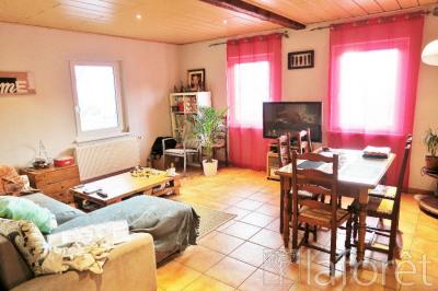 Vente maison / villa Kriegsheim