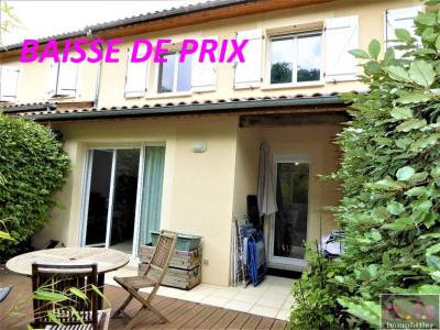 Maison T4 en parfait état 274 000 euros