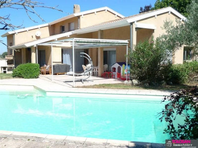 vente Maison / Villa Saint orens proche