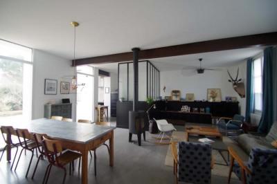 Vente Maison / Villa 7 pièces Orléans-(150 m2)-489 000 ?