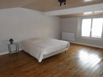Location maison / villa Aiguefonde (81200)