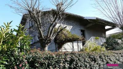 Location maison / villa Castanet Tolosan