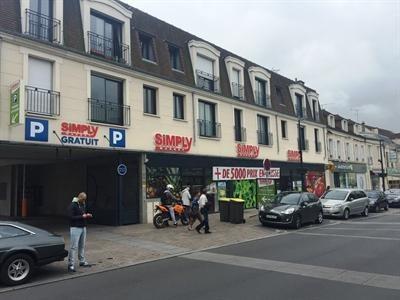 Vente Boutique Draveil