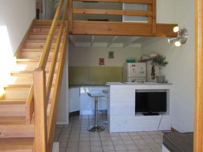 Maison La Palmyre 4 pièce (s) 38.60 m²