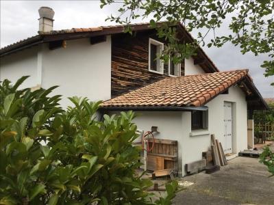 Villa f. 5 238 m²