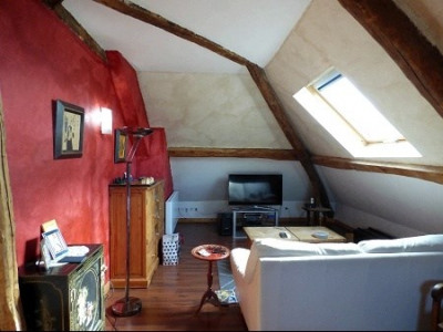 Rental apartment Epersy 830€cc - Picture 3