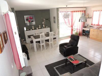 Appartement Royan T4 à 300m de la plage